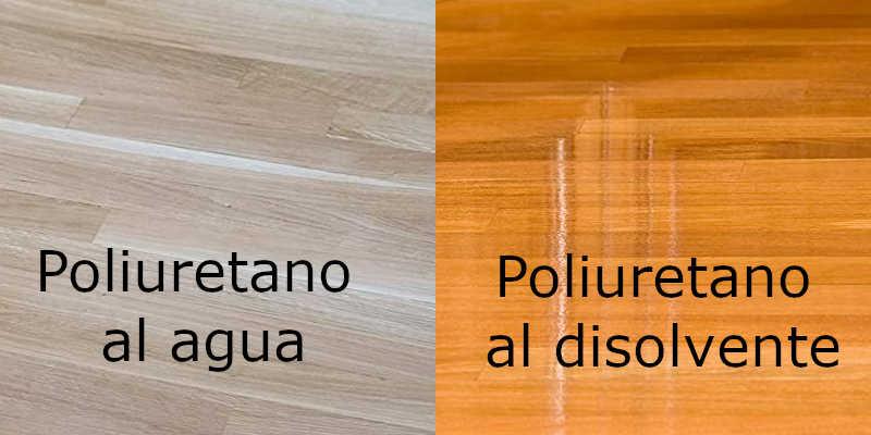 Diferencia-entre-barniz-de-poliuretano-al-agua-y-al-disolvente formol urea Habitissimo, parksinta, madera sostenible, floter, decofusta, montopinturas monto pinturas, interempresas, inter empresas, aquafloor, manomano mano mano,