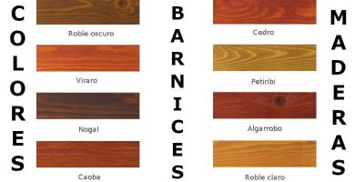 Imágenes de barniz madera colores al agua Pintomicasa pinto mi casa, arcashop Titanlux, Pinterest, varresa, pintarsinparar pintar sin parar, bricosyl, bricodepot, manomano, pinturasamodeco,