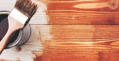 Lasur al agua para madera exterior Leroy merlin, leroymerlin, maderea, bricomart, xylazel, droptec, amazon, vídeos, doctor-madera doctor madera, maderame, hogarmania hogar mania barato baratos precio precios barata baratas comprar oferta ofertas rebaja rebajas